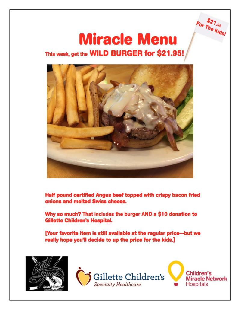 miracle-burger-sm